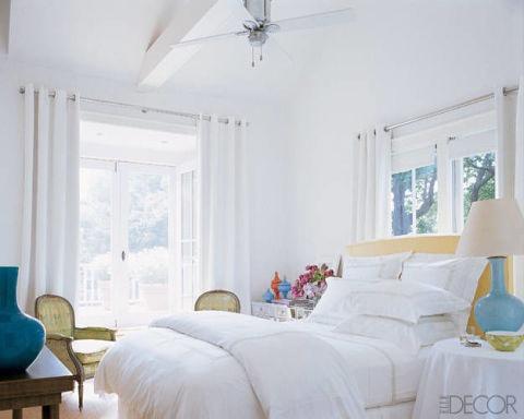 gallery_nrm_54c144e3c4c55_-_bedroom-design-ideas-celebrity-bedrooms-01-lgn