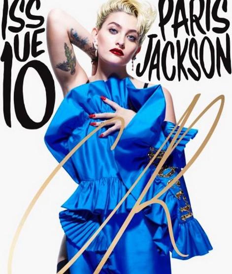 jackson02