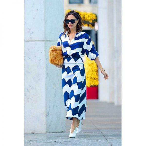 victoria-beckham-blue-white-striped-dress-800-600x600