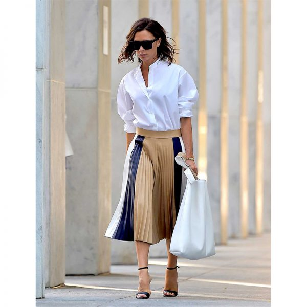 victoria-beckham-tan-stripe-skirt-800-600x600