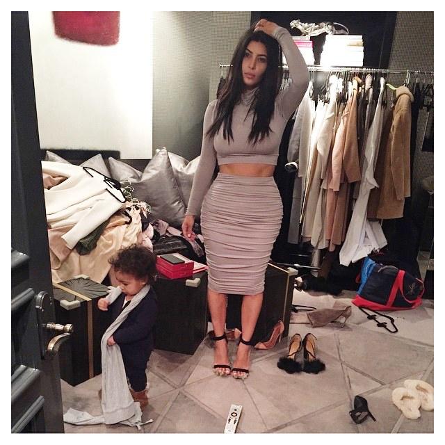 0-kim-kardashian-closet-organization-holding