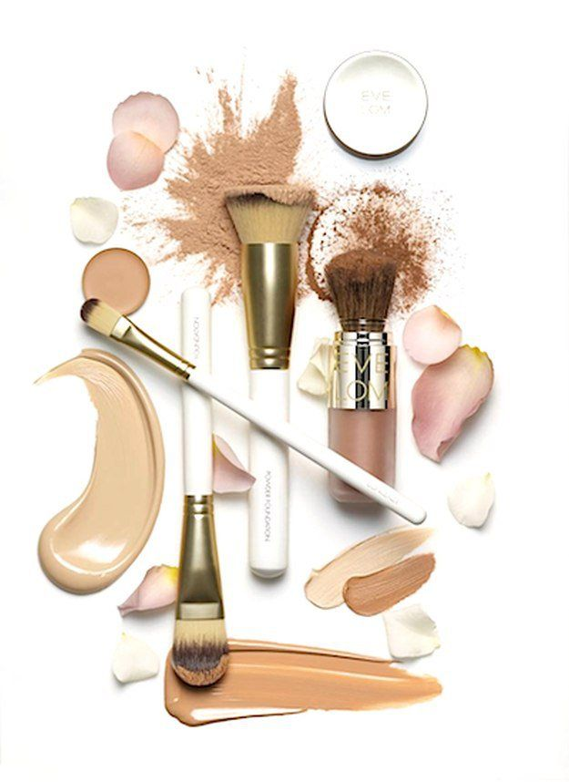 coverage-makeup-foundation-02