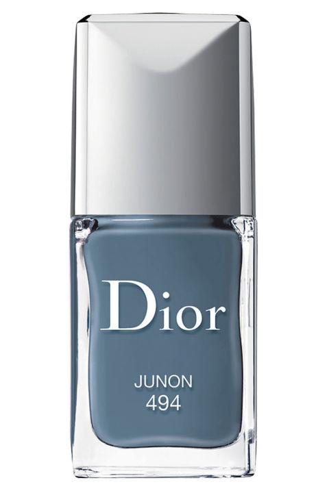 Dior Vernis Couture Color στην αποχρωση 494 Junon