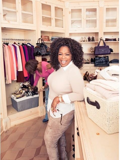 Oprah-Winfrey-closet_940x640