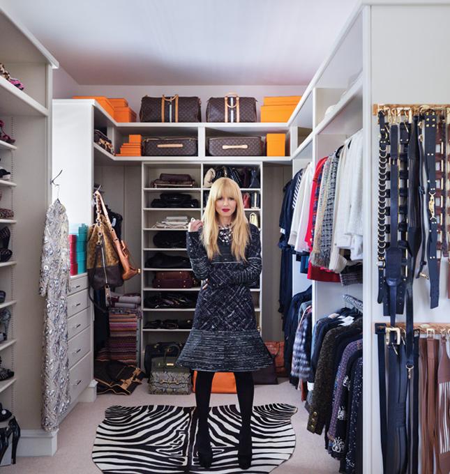 Rachels-Closet