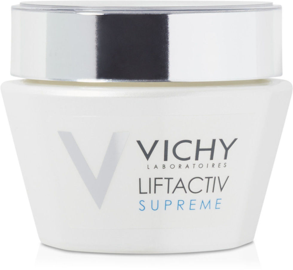 Vichy LiftActiv Supreme Firming Anti-Aging Cream