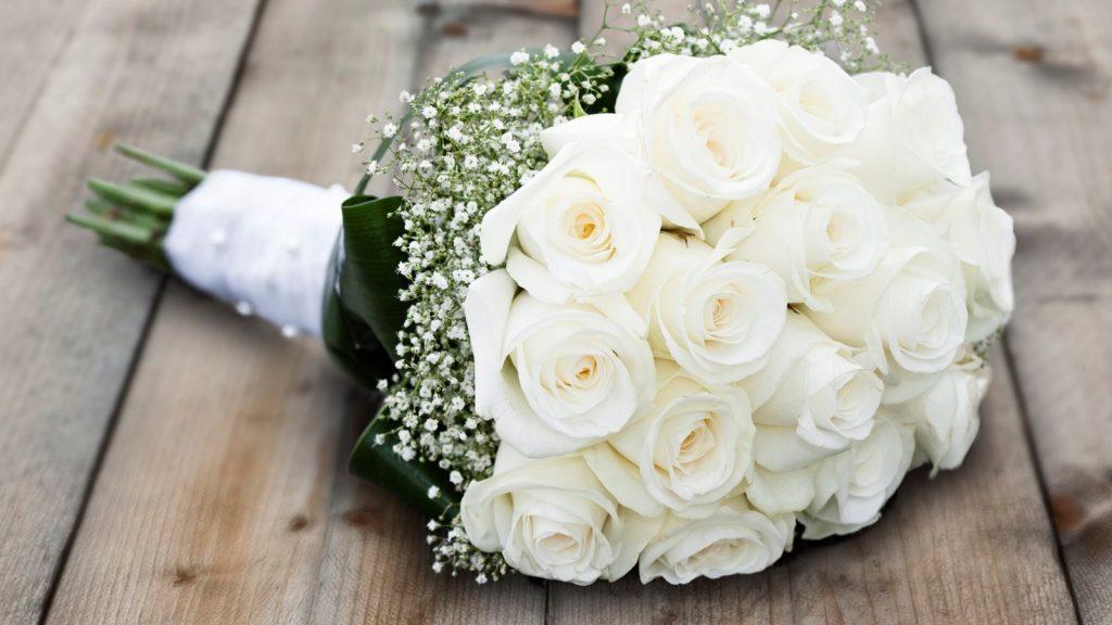 fpt-112704-Wedding-Flowers