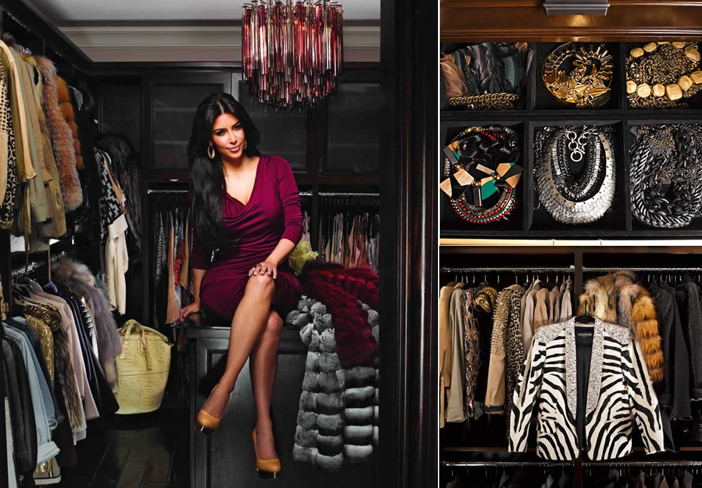 kim-kardashian-gardrobja-lattan-garantaltan-elont-a-feltekenyseg-teged-is-02130256