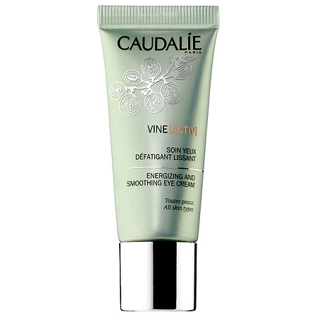 Caudalie ,Vine[Activ] Energizing and Smoothing Eye Cream