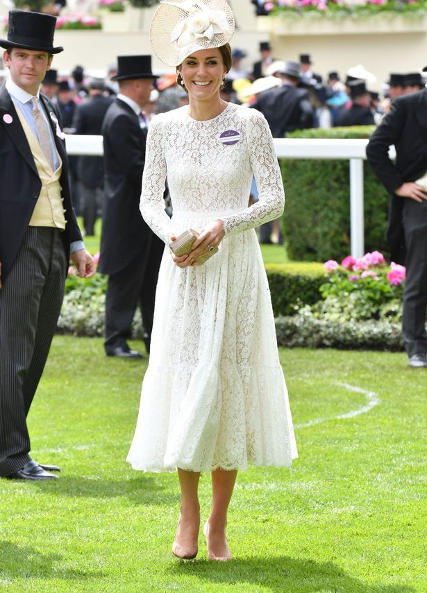 Duchess-of-Cambridge