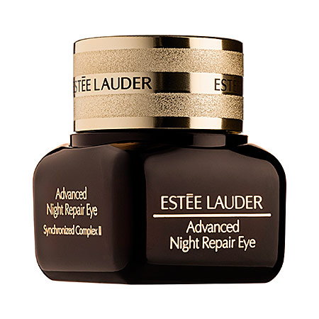 Estée Lauder, Advanced Night Repair Eye Cream Synchronized Complex II