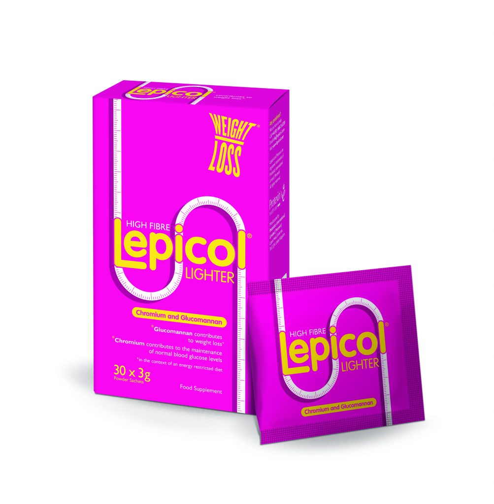Lepicol Lighter Sachets_3-4 Sachet