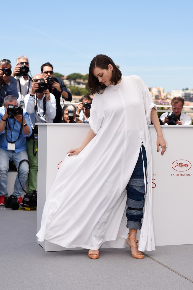 Marion-Cotillard-jeans-626x940