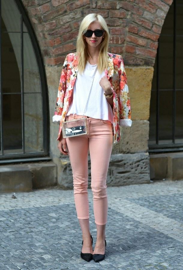 blazer-clutch-fashion-floral-Favim.com-1055042