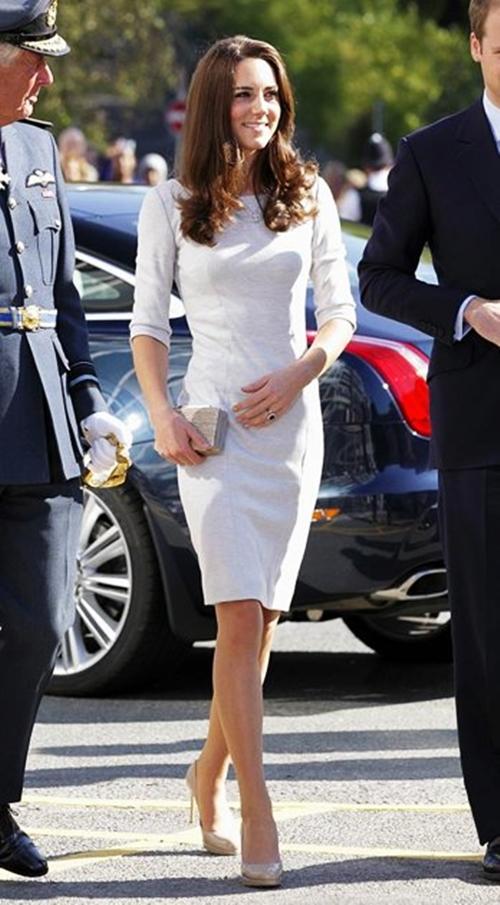 catherine-middleton-white-dress-2011