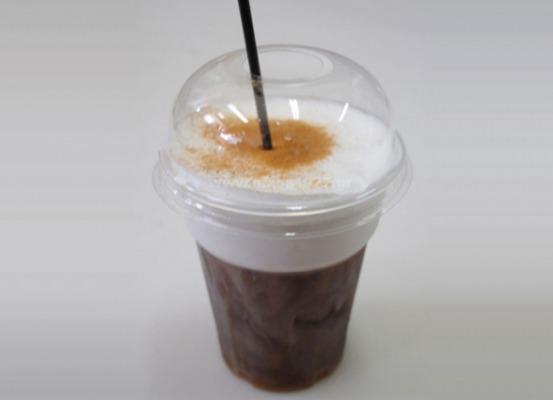 freddo-cappuccino