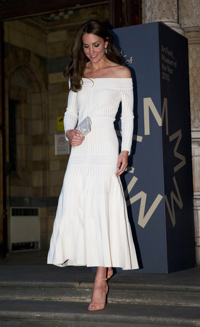 kate-middleton-best-looks-2016-additions-ss01