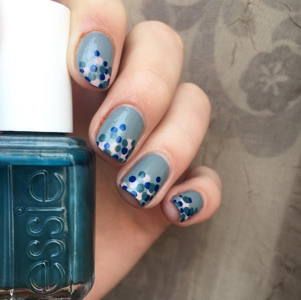 ocean nails 10