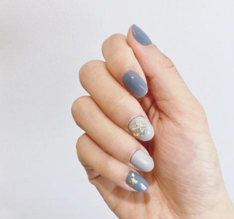 ocean nails 2