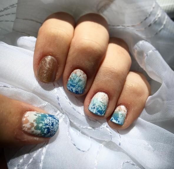 ocean nails 3