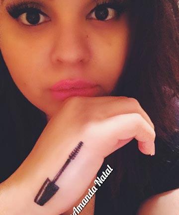 tattoo makeup 21