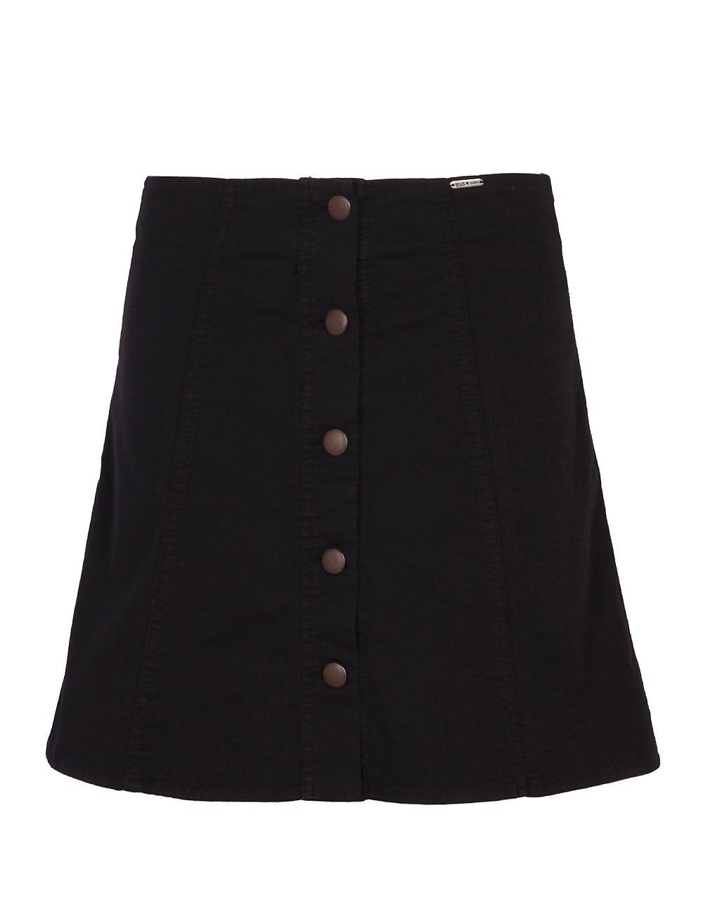 b20a5e4a812 10 μίνι φούστες που έχουμε ξεχωρίσει αυτό το καλοκαίρι (από 11 ευρώ ...