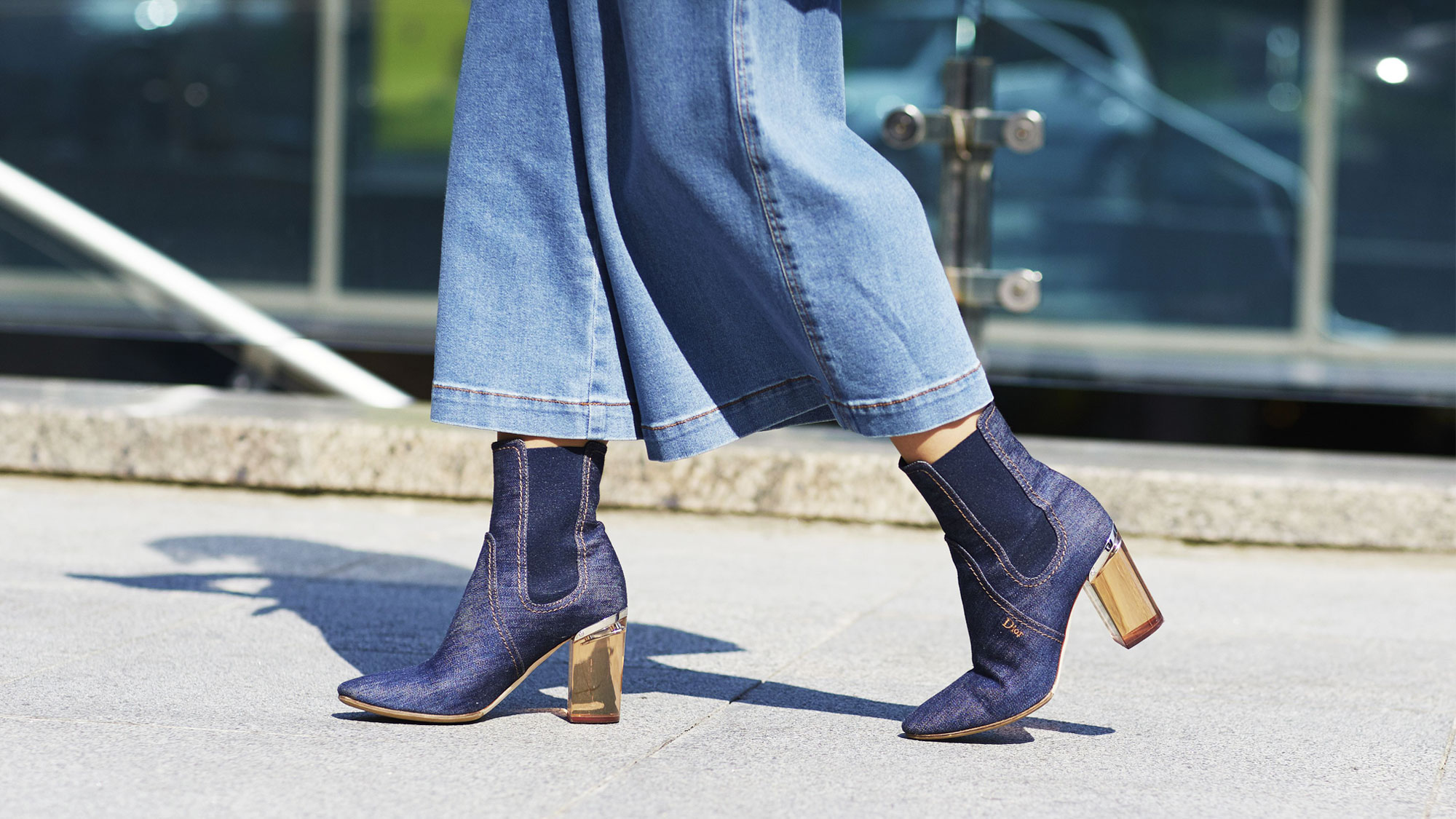 Ankle-boots-to-buy-now-MAIN