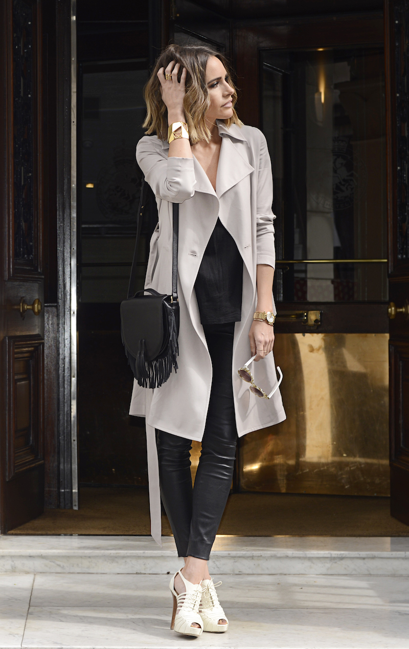 How-To-Style-A-Trench-Coat-Louise-Roe-Street-Style-Front-Roe-fashion-blog-3