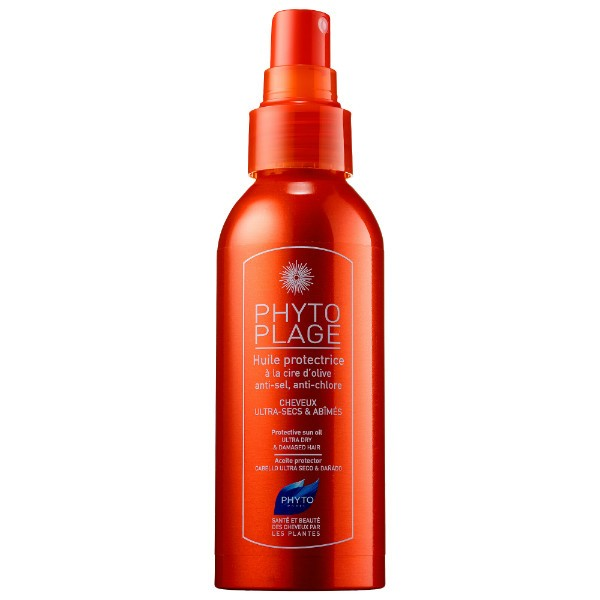 Phyto PHYTOPLAGE HUILE PROTECT
