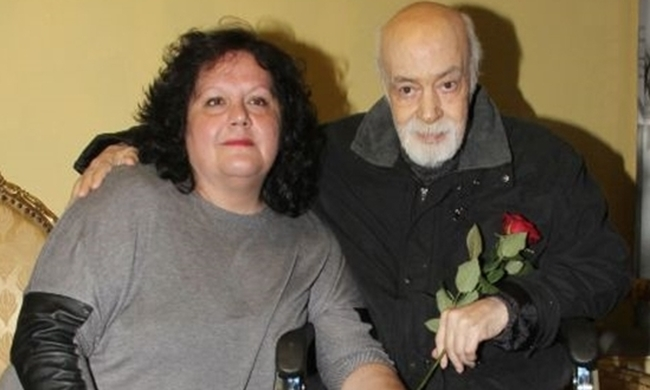 Flash site γνωριμιών online dating για ηλικιωμένους ενήλικες