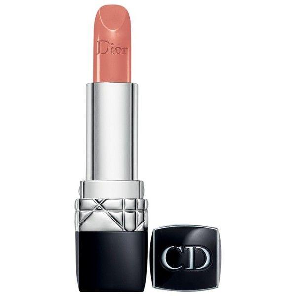 Dior Rouge Dior Lipstick, στην απόχρωση Nο 169