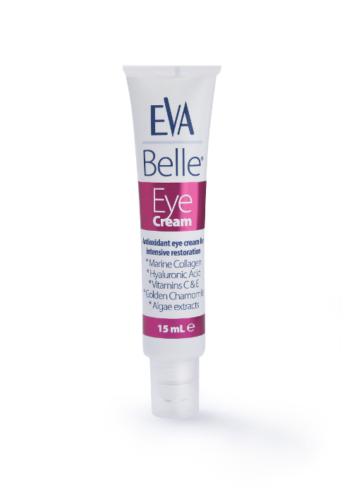 EVA BELLE EYE CREAM 02