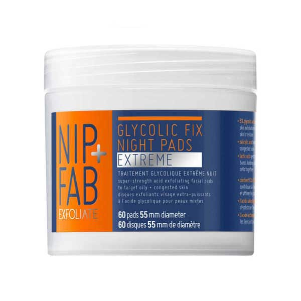 NipFab-Glycolic-Fix-Extreme-pads-80ml-523000