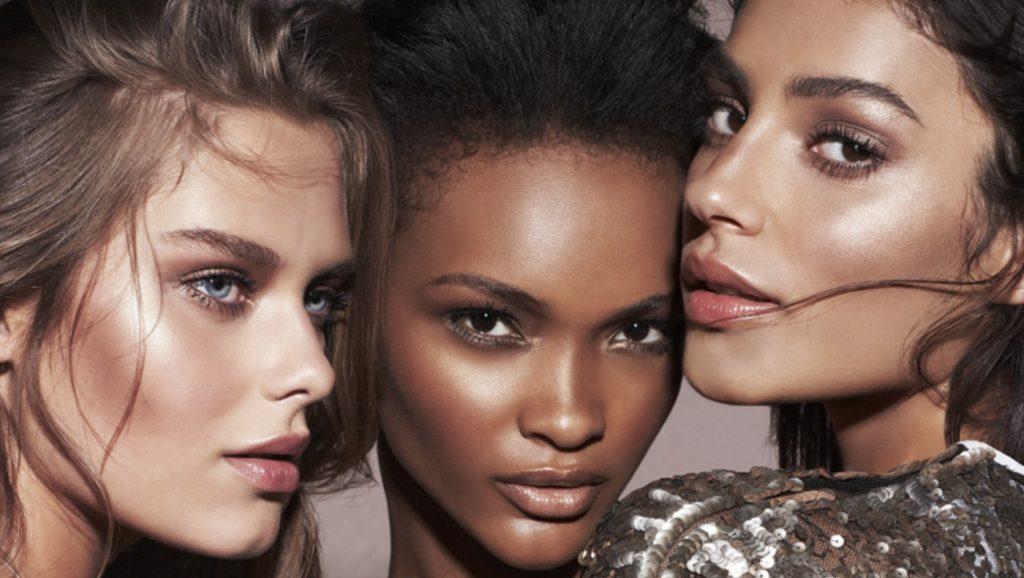 best-drugstore-highlighter-makeup