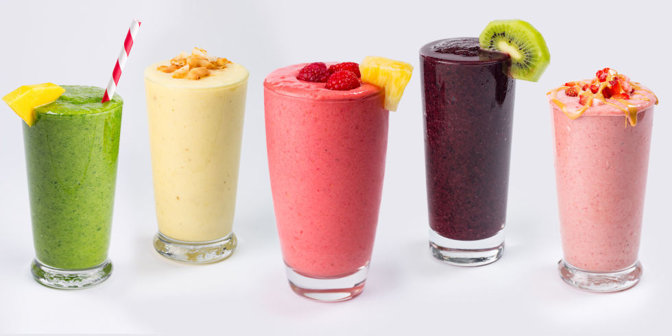 landscape-1462989593-delish-smoothies-index