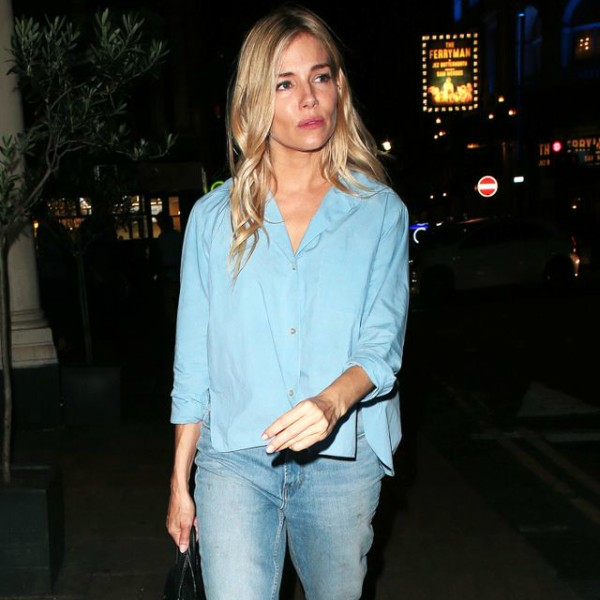 sienna-miller-jeans-outfit-230839-1501145365367-main.640x0c