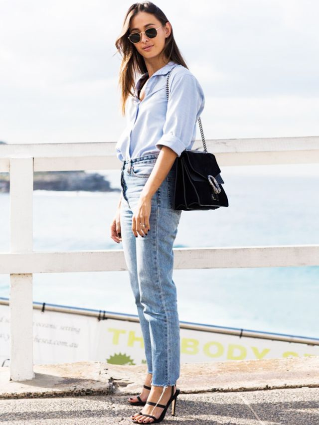 skinny-jean-outfit-ideas-228683-1499259337140-image.640x0c