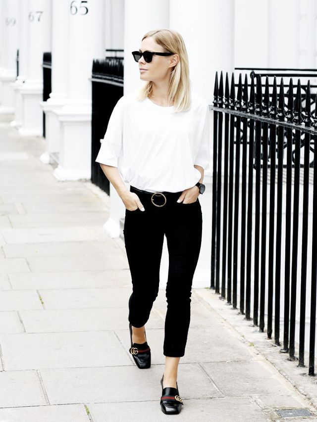 skinny-jean-outfit-ideas-228683-1499259339252-image.640x0c