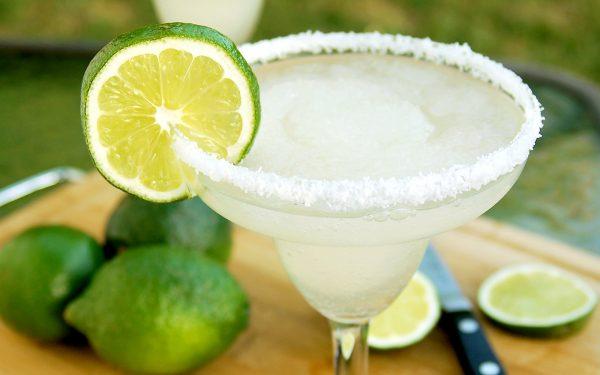 Margarita.0.0