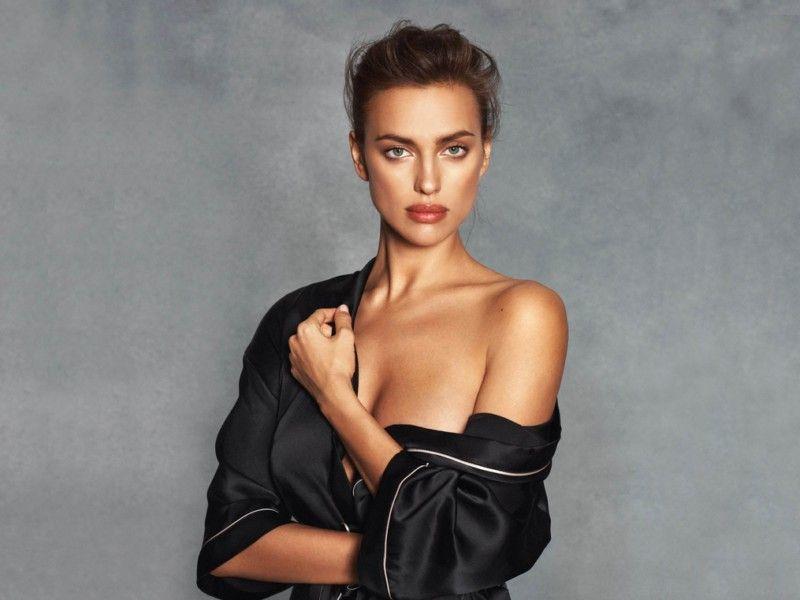 irina-bikini-cover-800x600