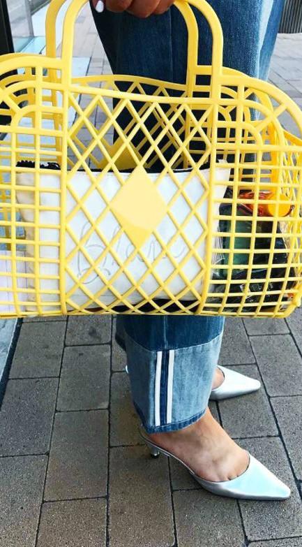 jelly-handbags-230861-1501174337380-main....