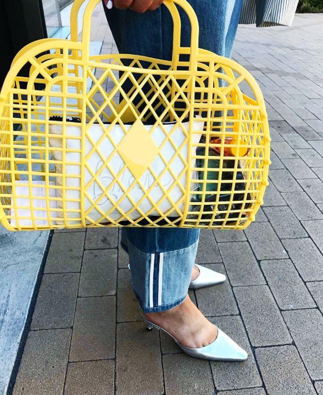 jelly-handbags-230861-1501174337380-main.640x0c