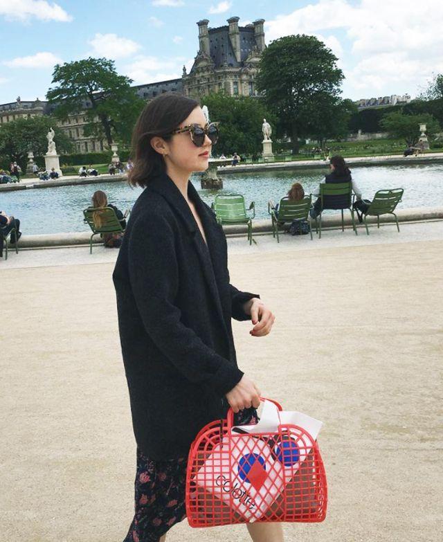 jelly-handbags-230861-1501174640807-main.640x0c