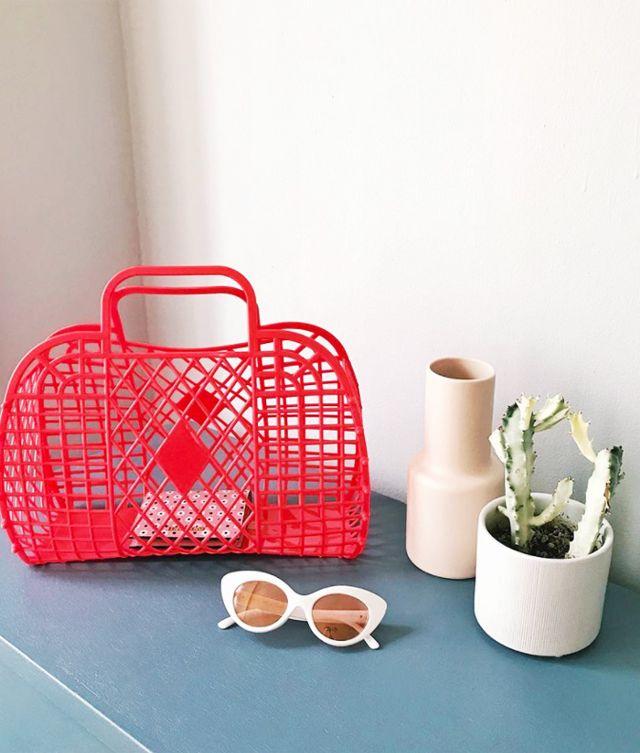 jelly-handbags-230861-1501175369420-main.640x0c