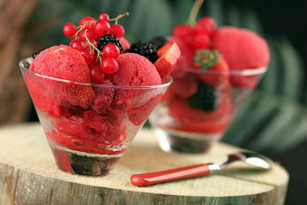 sorbet-fruits-bois-640