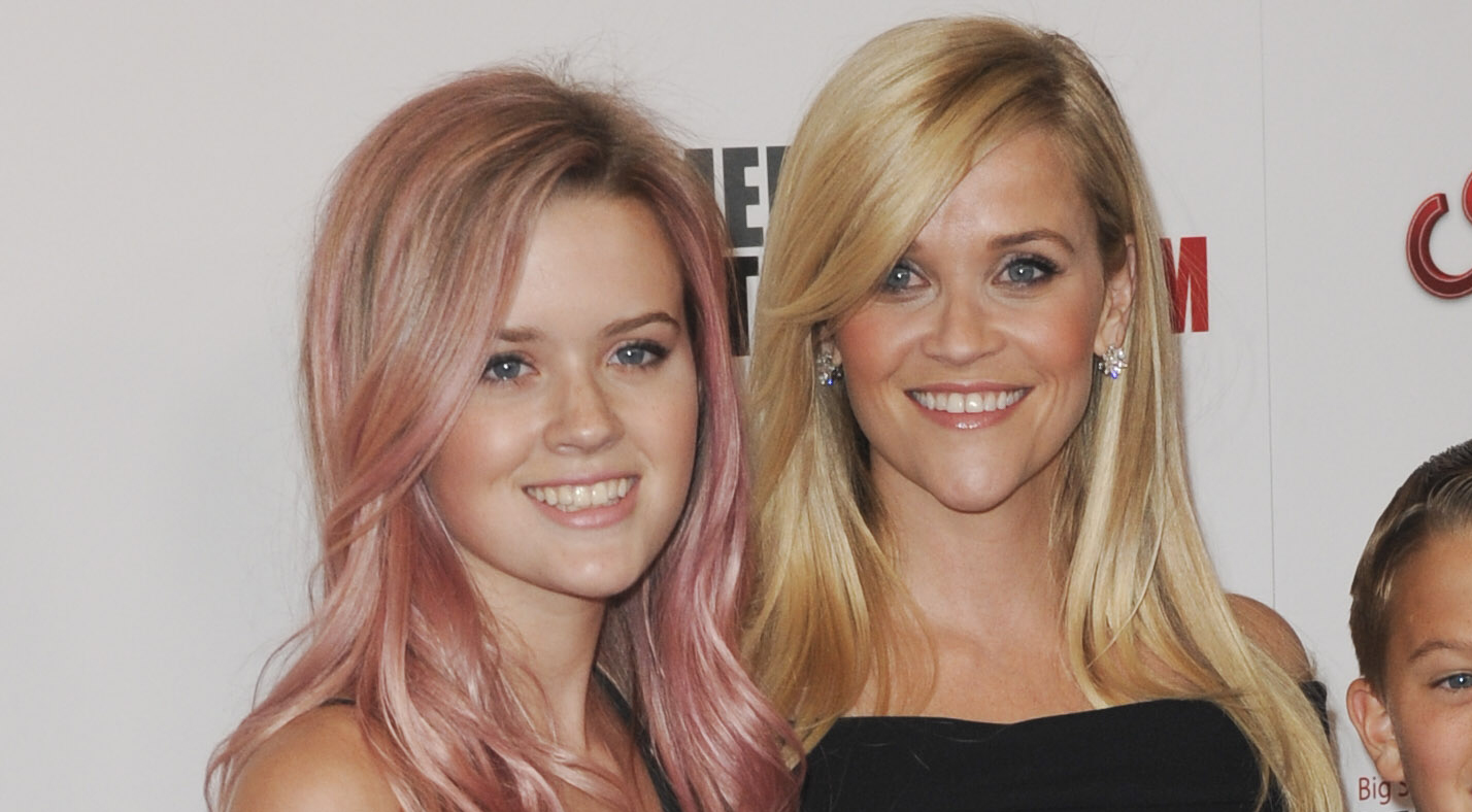 witherspoon-cooler
