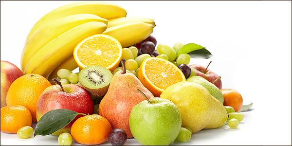 416866-frouta_vitamines600_135984_ZB4U22