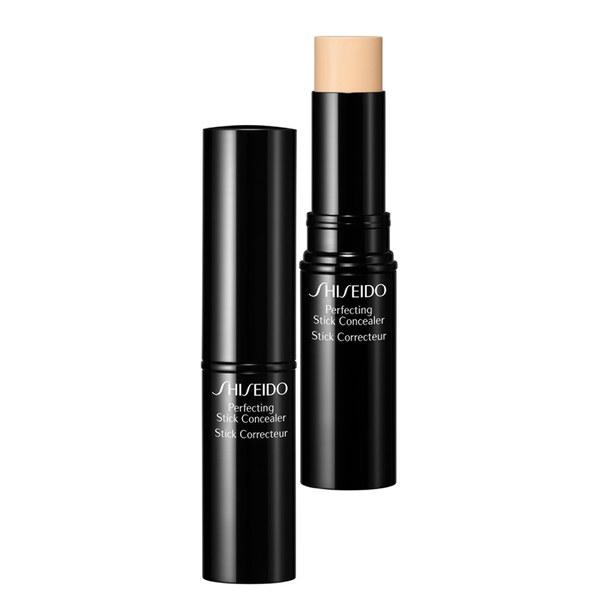 Shiseido Perfecting Stick Concealer