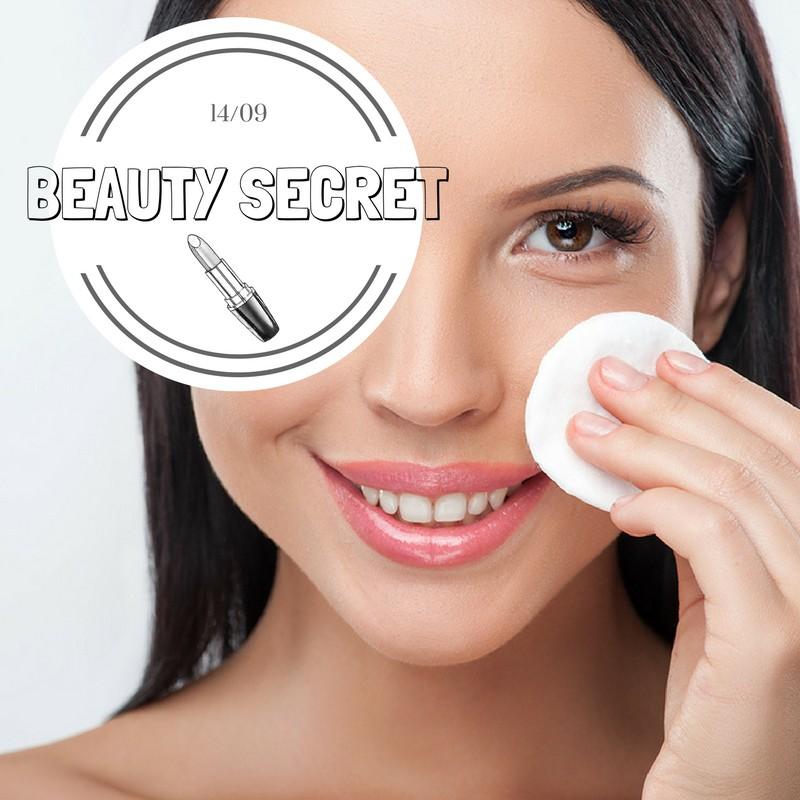 beauty secret 149