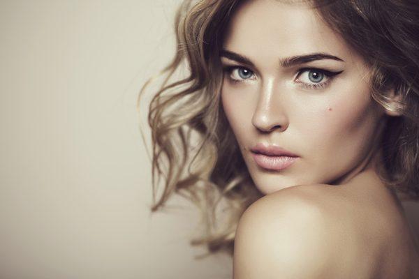 Beautiful woman with make up.  [url=http://www.istockphoto.com/search/lightbox/9431571][img]http://i243.photobucket.com/albums/ff297/sava2205/makeup.jpg[/img][/url]  [url=http://www.istockphoto.com/file_search.php?action=file&lightboxID=11627341][img]http://i243.photobucket.com/albums/ff297/sava2205/hair.jpg[/img][/url]  [url=http://www.istockphoto.com/search/lightbox/9410407][img]http://i243.photobucket.com/albums/ff297/sava2205/fashion-1.jpg[/img][/url]